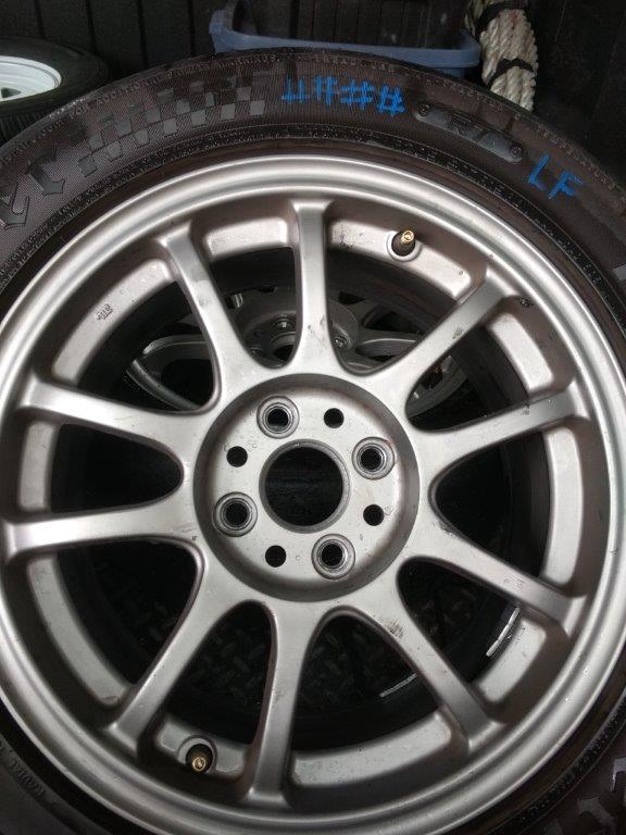 Honda_Wheel2.jpg