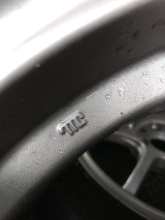 Honda_wheel_1.jpg