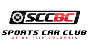 Sports Car Club of BC