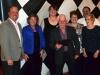 2014 Awards - Department of the Year - Corner Marshals