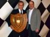 2014 Awards - SCCBC Sportsmanship Shield - Michael Lensen