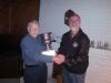 Jim McRae - The Randall Award