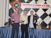 Open Wheel Championship
