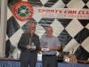 Sports Racer Championship