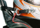 CACC Safety Regulations For 2012 Frontal Head Restraints Mandatory