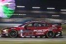 Mazda Diesels Compete at Daytona