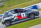 Mazda Canada Grows Grassroots Contingency Programs for Canadian Motorsports in 2013
