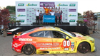 Mazda Wins GRAND-AM Rolex in Diesel-powered Mazda6