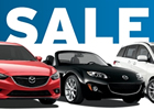 Great Discounts Available to SCCBC Members in Mazda's 2013 Summer Event