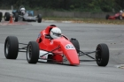 Formula Ford Open House, Saturday November 23