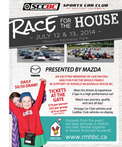 Race_for_the_House