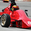 Formula Ford Open House Slated for November 22