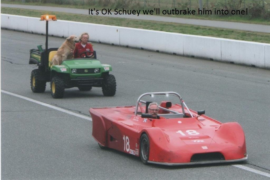 Schuey_and_I_chasing_Roland__001