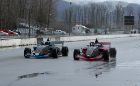 SCCBC's Andrew Dobbie and Mitch Egner enter the 2020 F3 Americas Championship